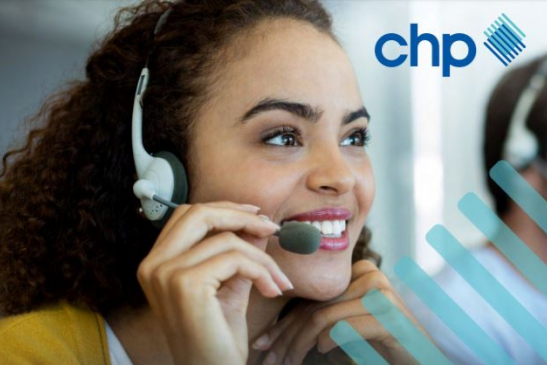 New Soft FM helpdesk for tenants goes live on 1 April