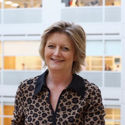 Community Health Partnerships CEO announces retirement