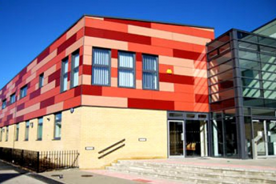 Picton Neighbourhood Health and Childrens Centre