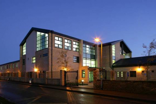 Wetherby Health Centre