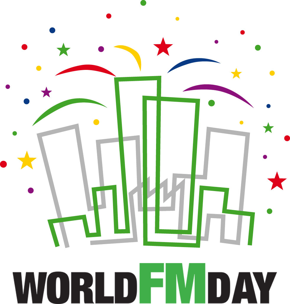 CHP celebrates World FM Day 12 May